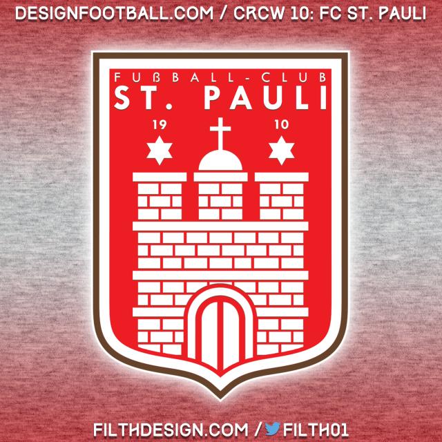 st-pauli1