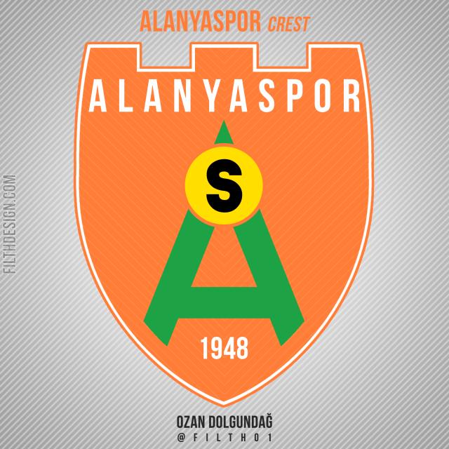 alanya2.png