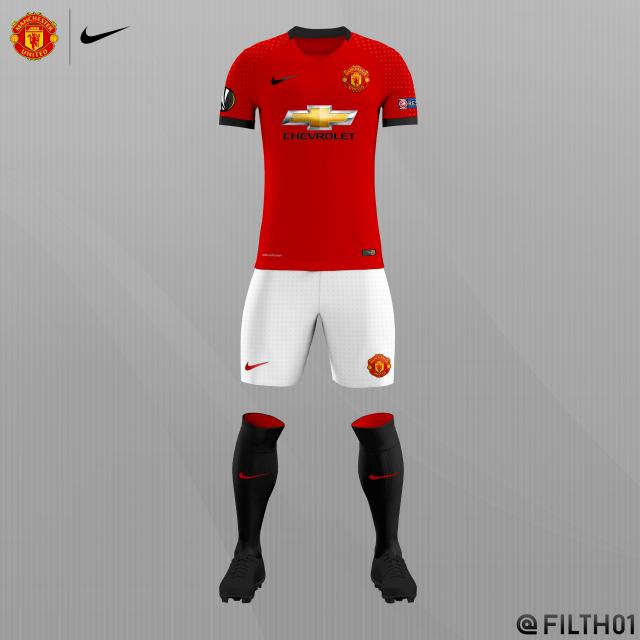 united-2708-1